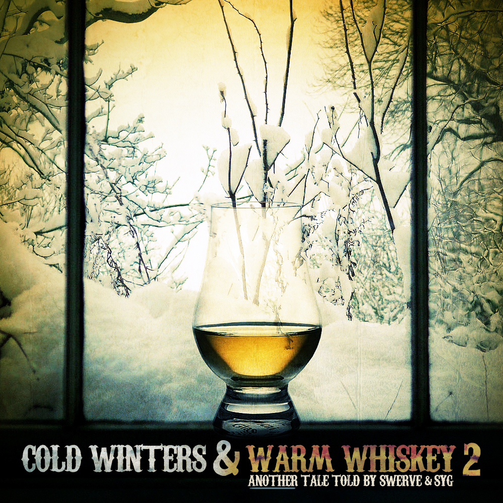coldwhiskey2