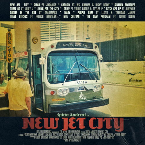 Curreny_New_Jet_City-back-large