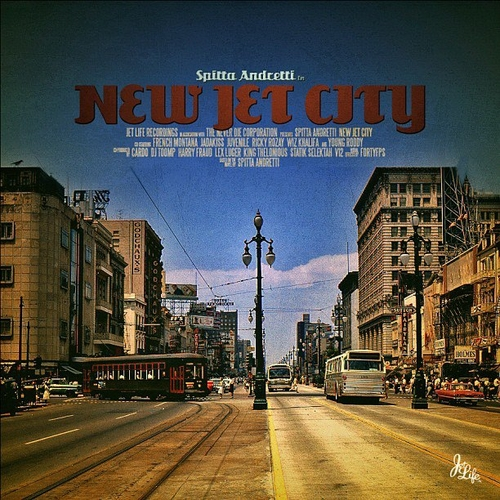 Curreny_New_Jet_City-front-large