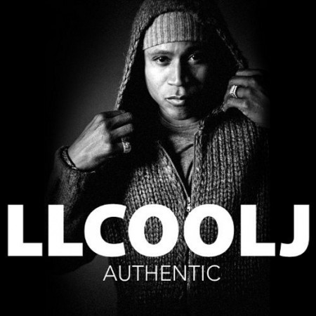 LL-Cool-J-Authentic-450x450