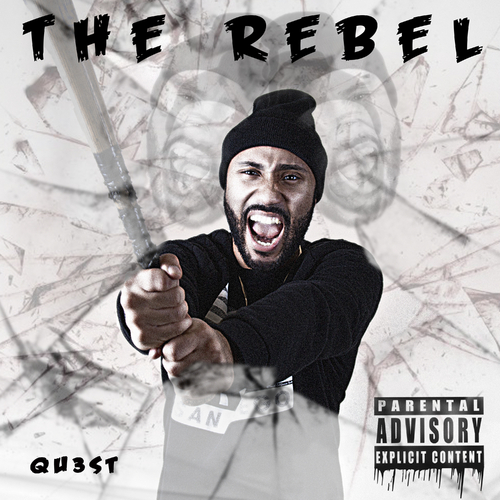 Qu3sT_The_Rebel-front-large