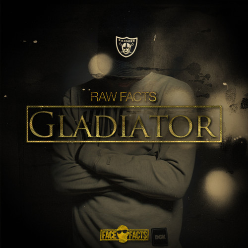 rawfacts gladiator