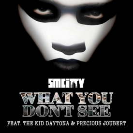 smcity-what you dont see