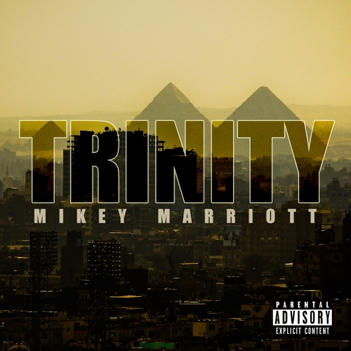 Mikey_Marriott_Trinity-front-large