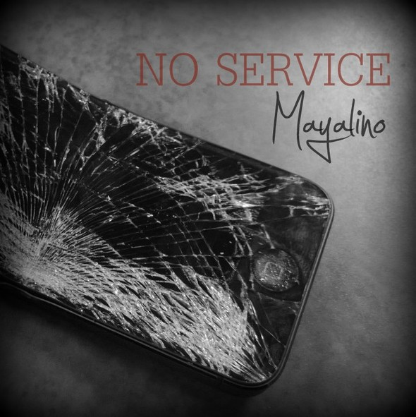 NoService2