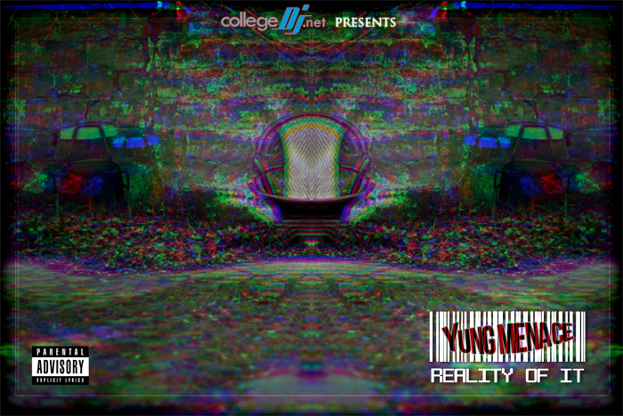 Reality-Of-It-Cover2