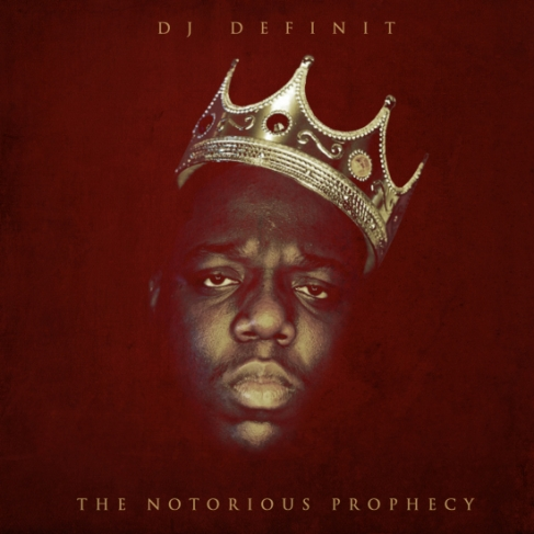 The-Notorious-Prophecy-Cover_487_487_c1