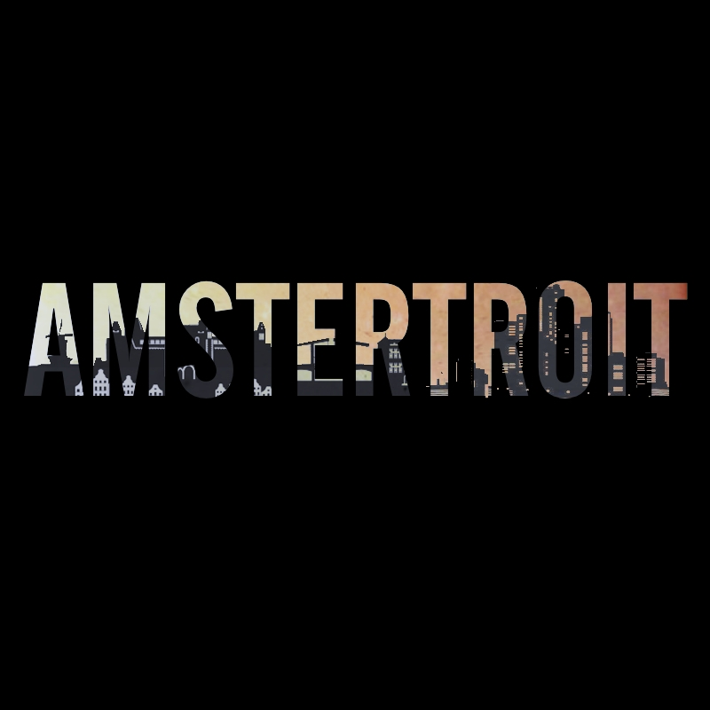 amstertroit