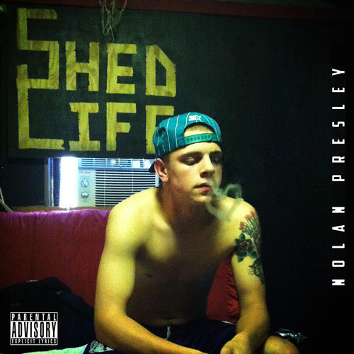 shed life