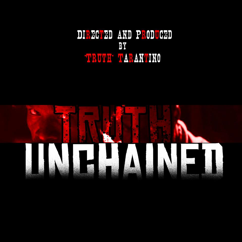 truth unchained