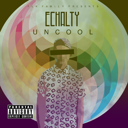 Echalty_Ethel_Wulf_DJ_Smokey_King_Raw_Uncool-front-large