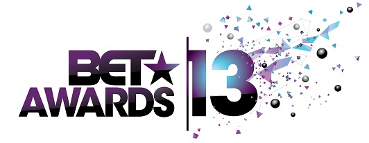 betawards13