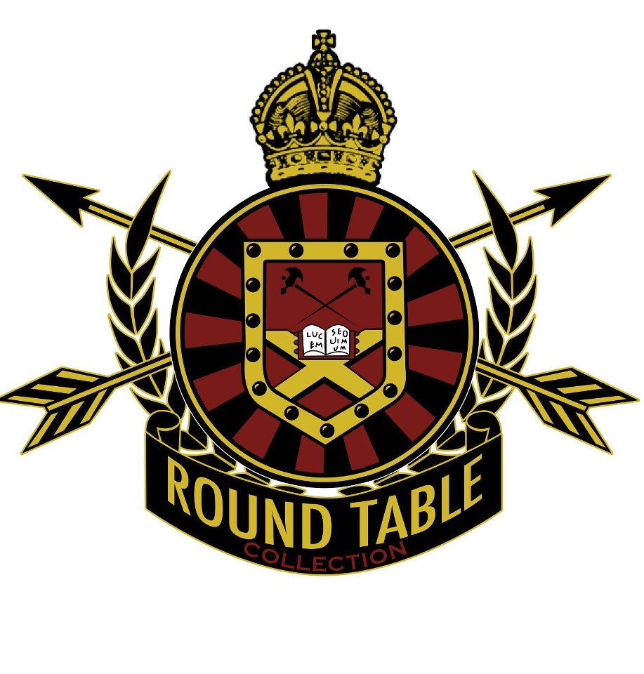 round table collection