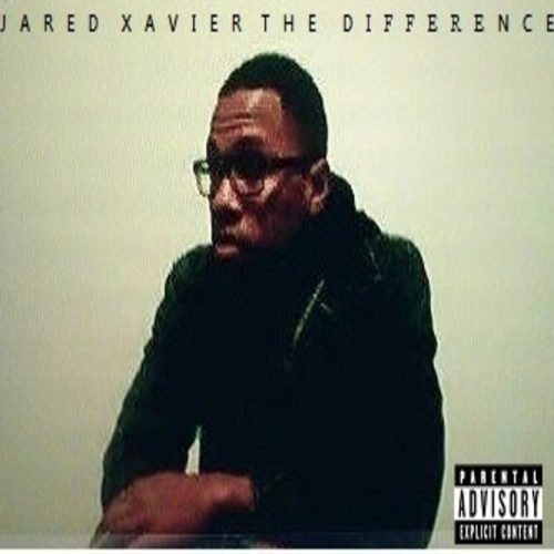 Jared_Xavier_The_Difference-front-large