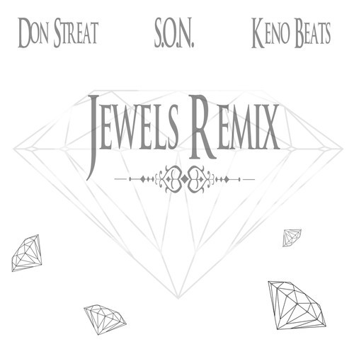 jewels remix