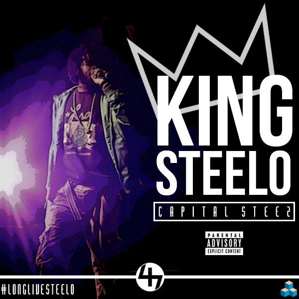 kingsteelo