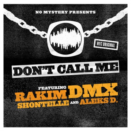 Dont-Call-Me
