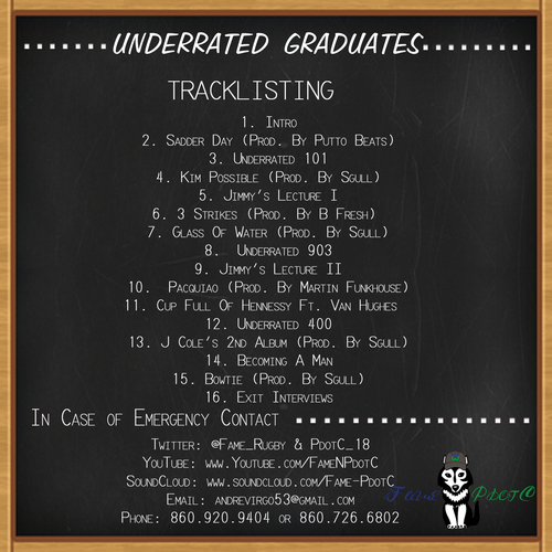 Fame_and_PdotC_Underrated_Graduates-back-large