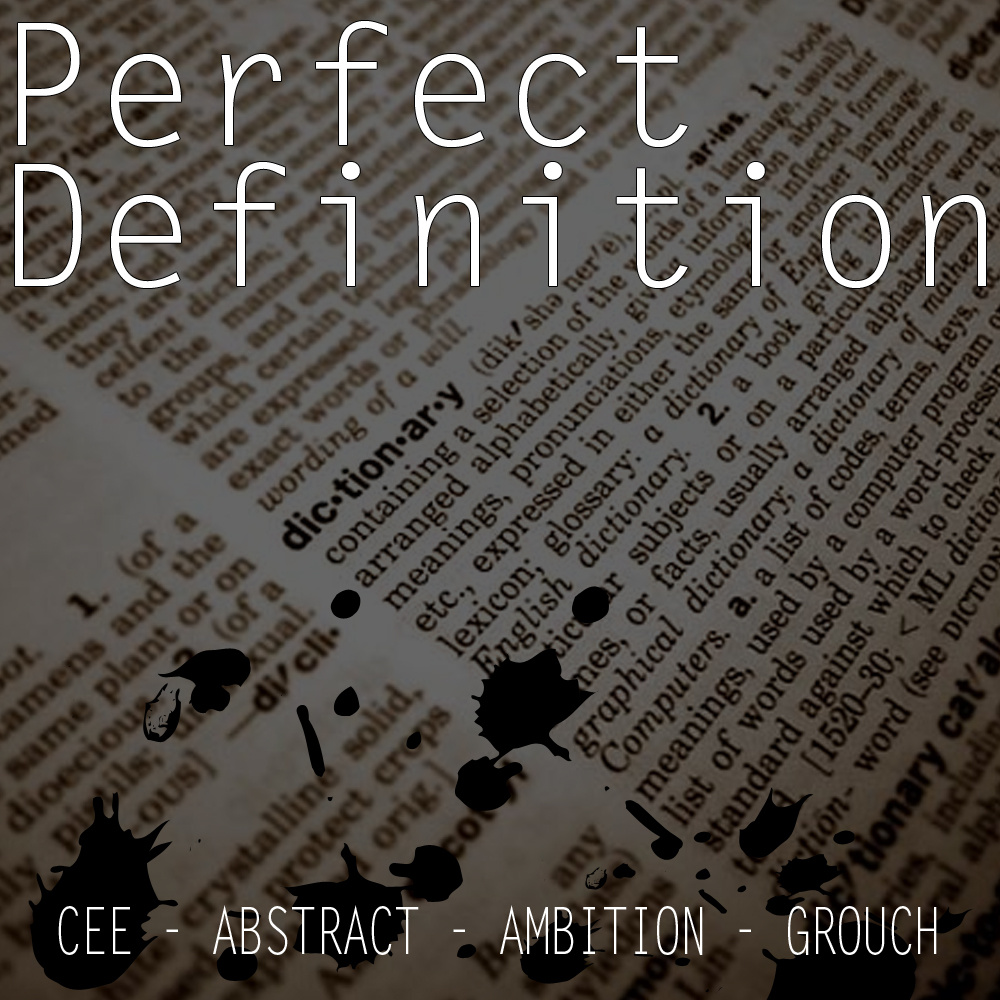 perfect definition