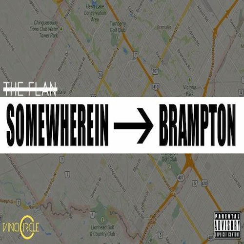 00 - SOMEWHEREINBRAMPTON
