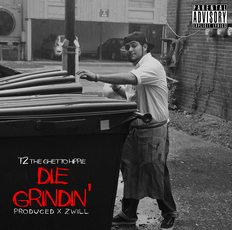 DIEGRINDINGcover22