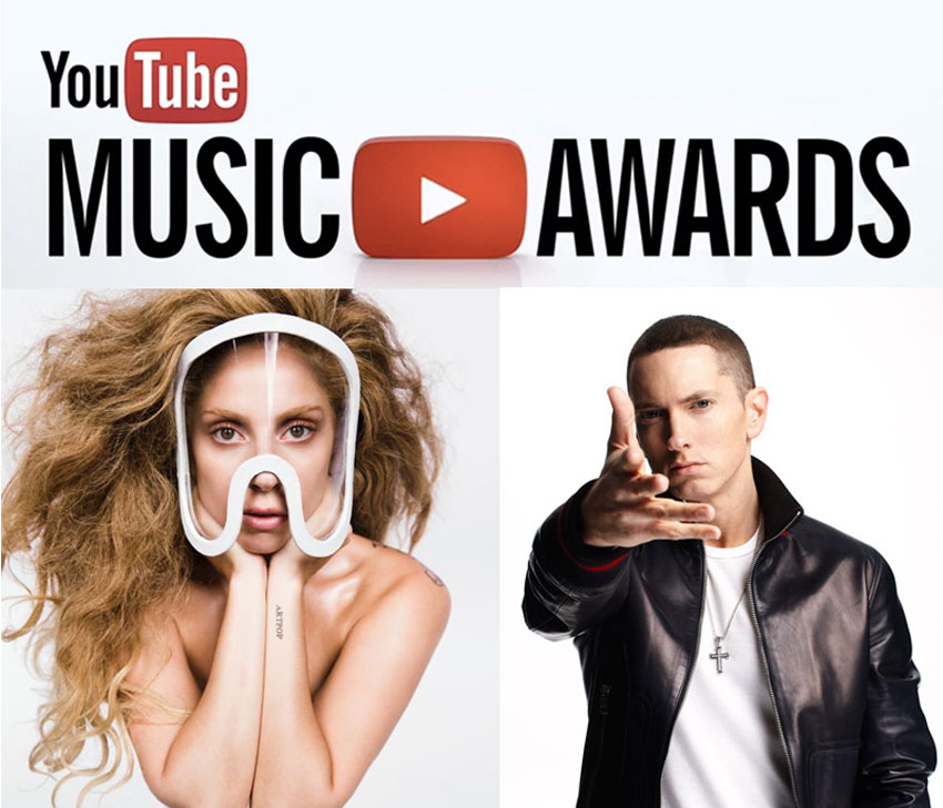 Youtube-Music-Awards-2013