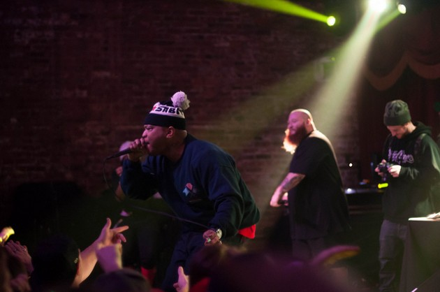 styles-p-action-bronson