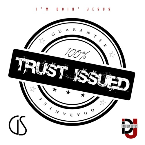 trust issued