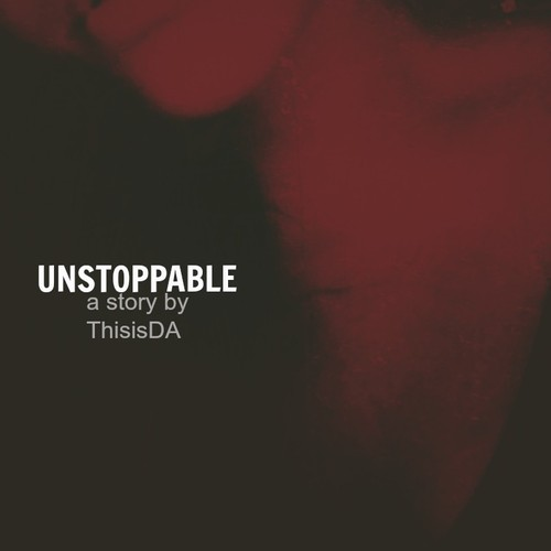ustoppable