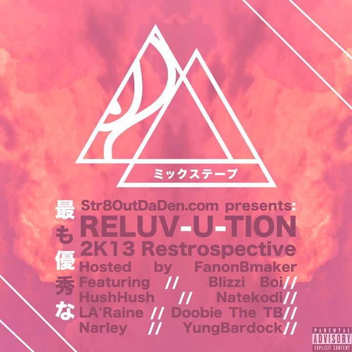 FanonBmaker-Reluv-u-tion