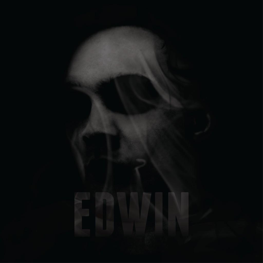 EDWIN-FRONT
