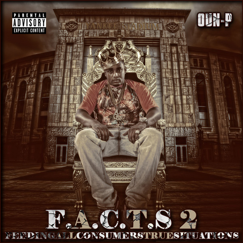 Oun-P_Facts_2-front-large
