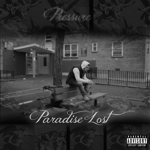 Pressure_Paradise_Lost