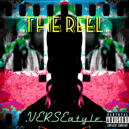 VERSEatyle the reel