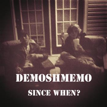 demoshmemo