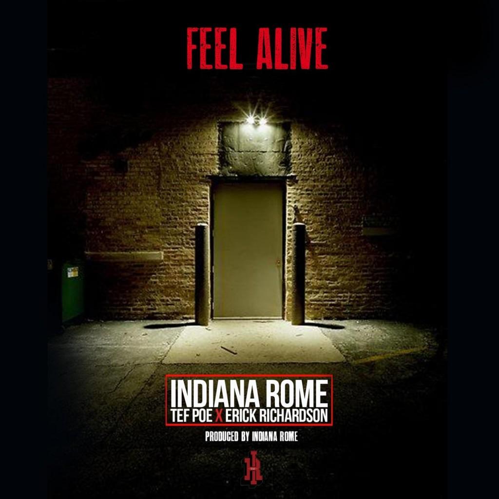 feel alive (1)