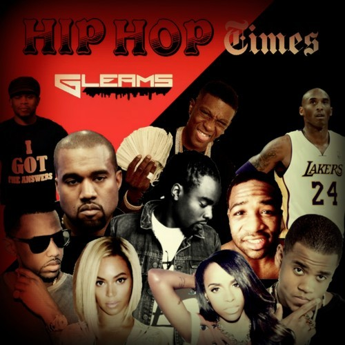hiphop times dec