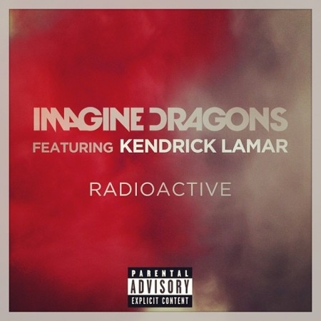 imagine-dragons-kendrick-lamar-radioactive