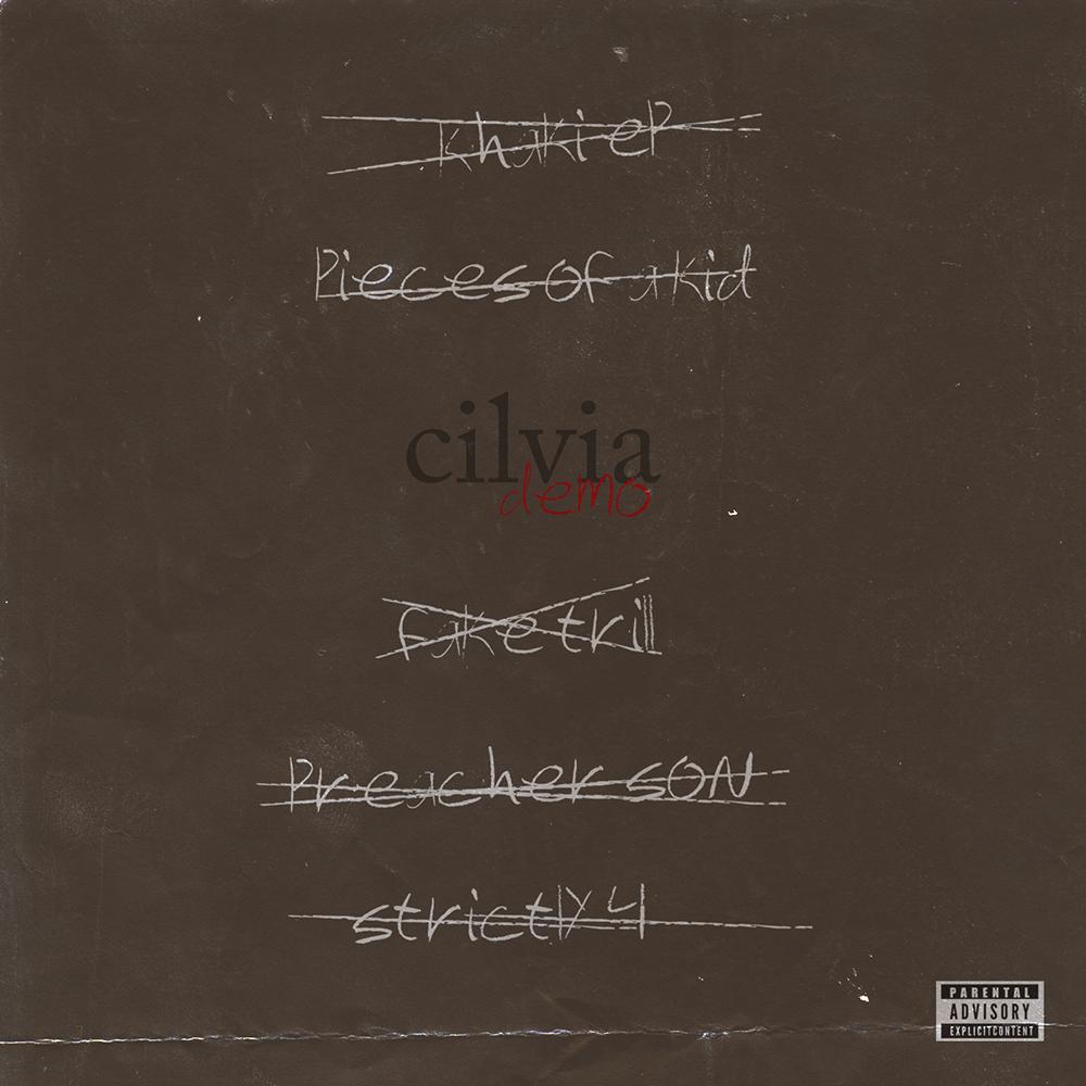isaiah-rashad-cilvia-demo