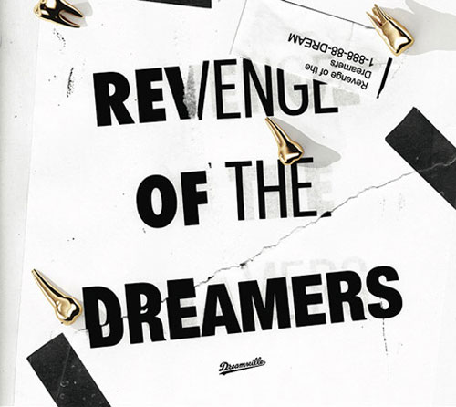 j-cole-revenge-of-the-dreamers