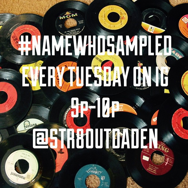 namewhosampled