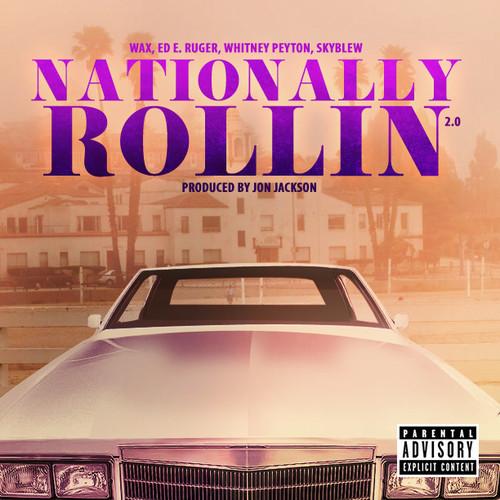 nationally rollin