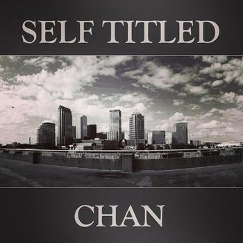selftitled