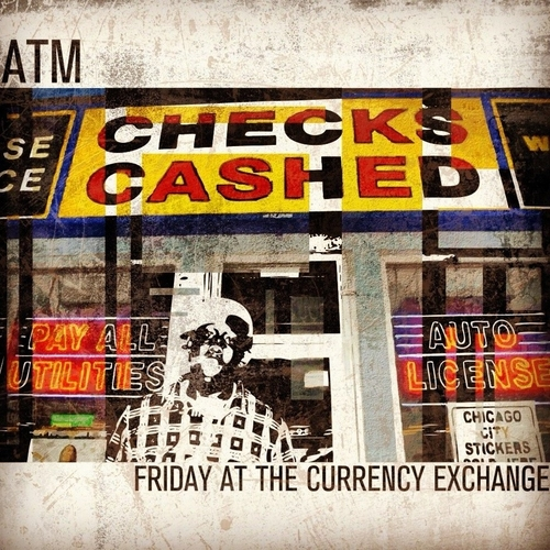 ATM_Friday_At_The_Currency_Exchange-front-large