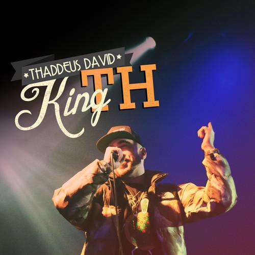 King TH