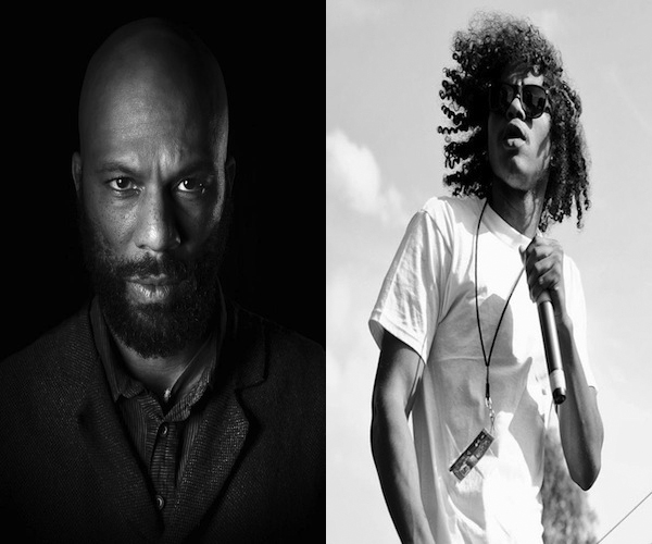 common absoul