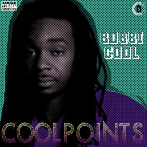 coolpoints