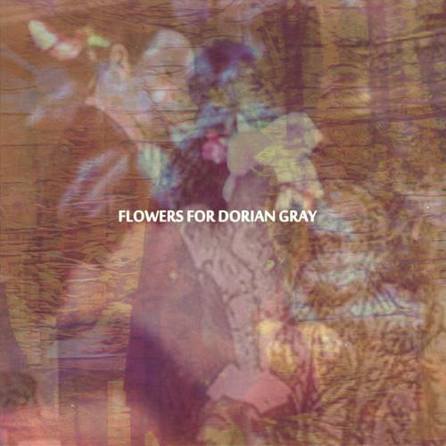 flowers for dorian gray