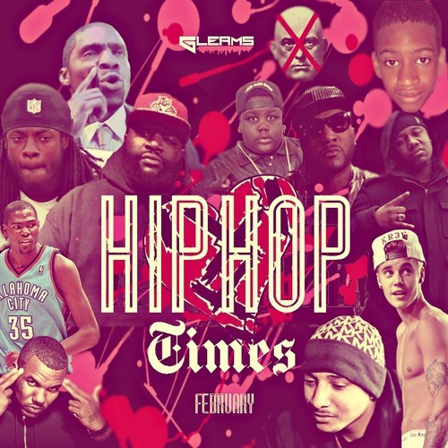 hiphoptimes feb