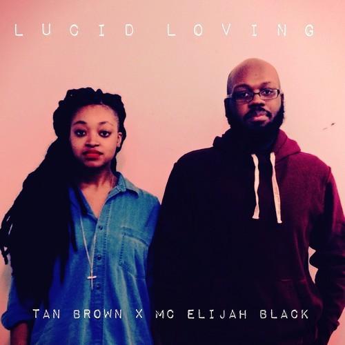 lucid loving